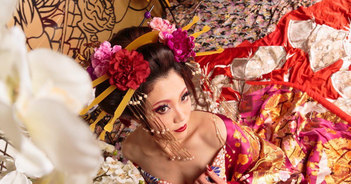 【2018最新】京都祇園のインスタ映え観光スポットをご紹介